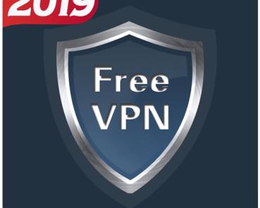 Super Unblock Proxy for PC