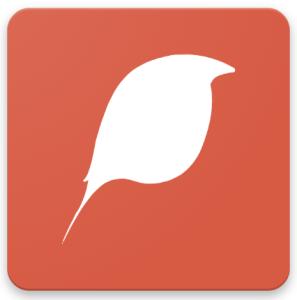 FinchVPN for PC