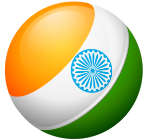 India VPN for PC