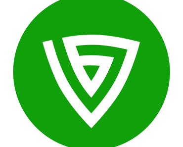 Browsec VPN for PC
