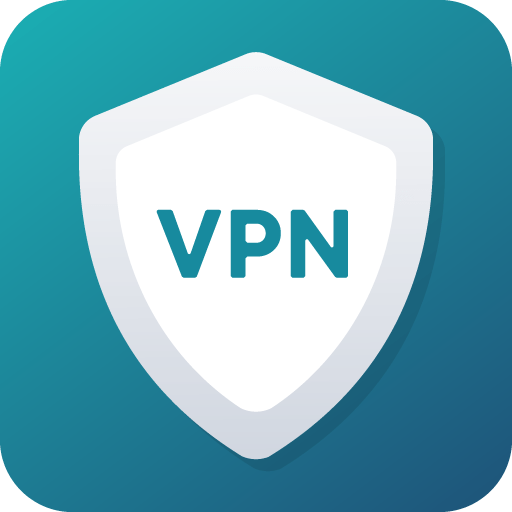 Download Surfshark VPN APK