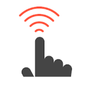 Touch VPN APK Download