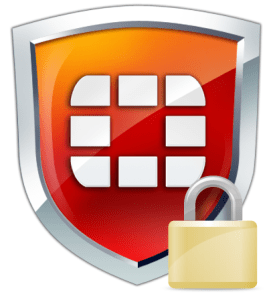 FortiClient VPN for PC