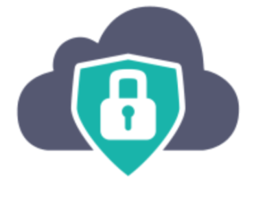 Cloud VPN APK on Android