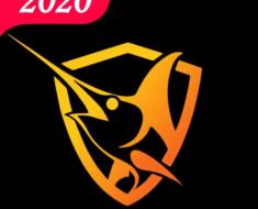 SailFish VPN For PC