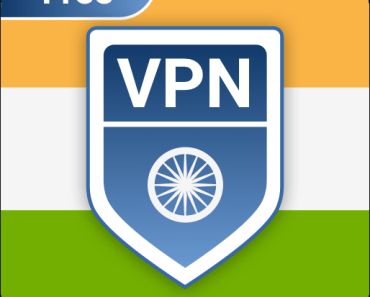 VPN India for PC