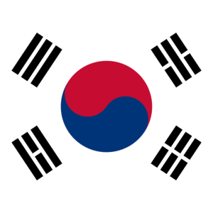 Korea VPN for PC
