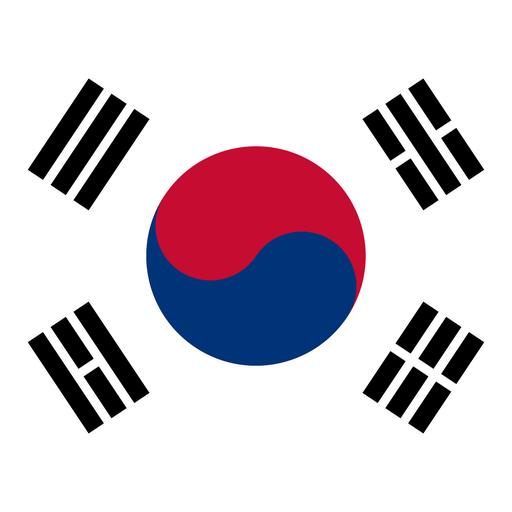 Korea VPN for PC