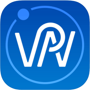 Aladdin VPN for PC