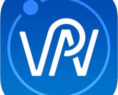 Aladdin VPN for PC