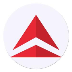 Delta VPN for PC