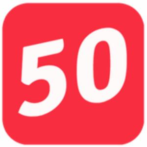 VPN50 For PC