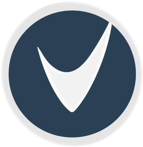 Free VPN Plus VPN Solo for PC