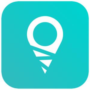 Netmap VPN For PC