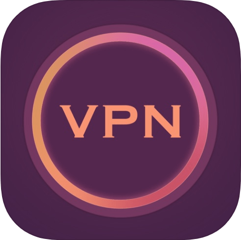 VPN Spirit for PC