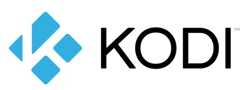 Kodi addons logo