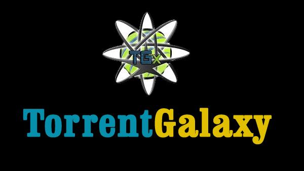 TorrentGalaxy