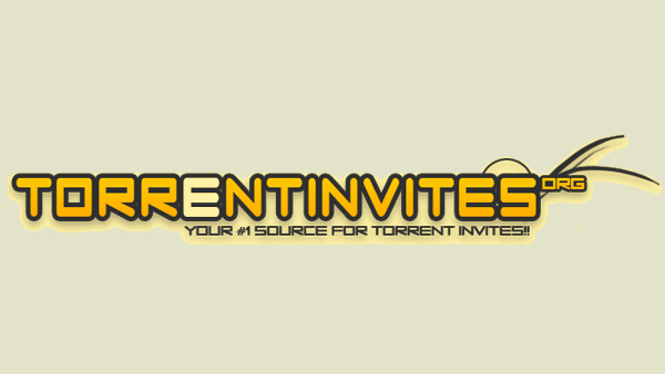 Torrentinvites