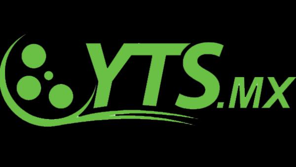 YTS.MX