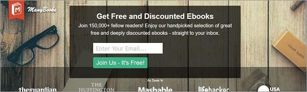 ManyBooksNet-torrenting-site