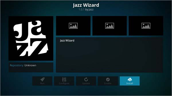 How-to-Install-Jazz-Build-Kodi-Step-12