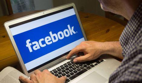 Роскомнадзор блокирует Facebook, Google и Twitter?