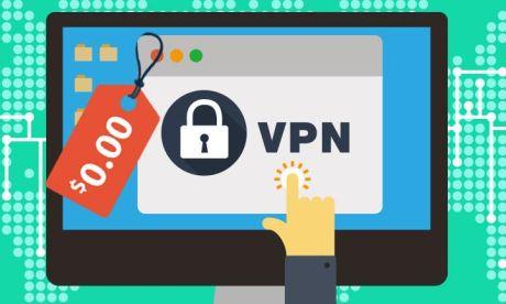 Бесплатный VPN против платного: что лучше?