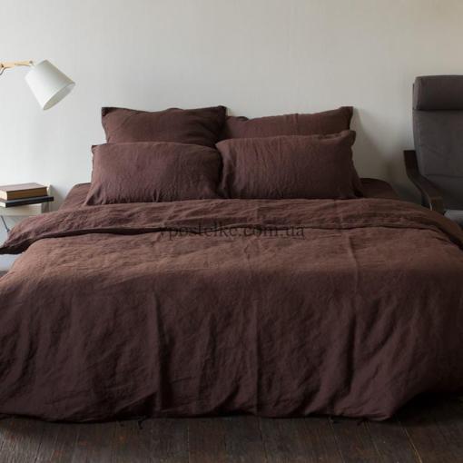 Льняную ткань для постельного белья купить в союз покупателей саратов 64 покупки прием пакетов