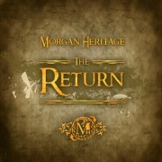 MORGAN_HERITAGE_THE_RETURN