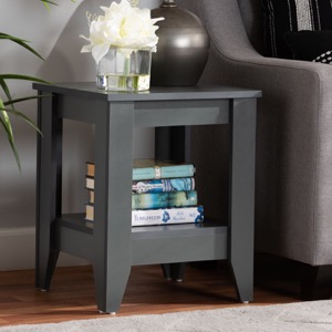 wow modern coffee tables enhance your living space