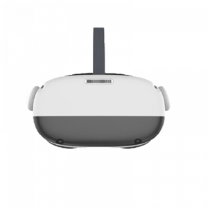 Pico-Neo-3-VR-Headset-Front-100x100