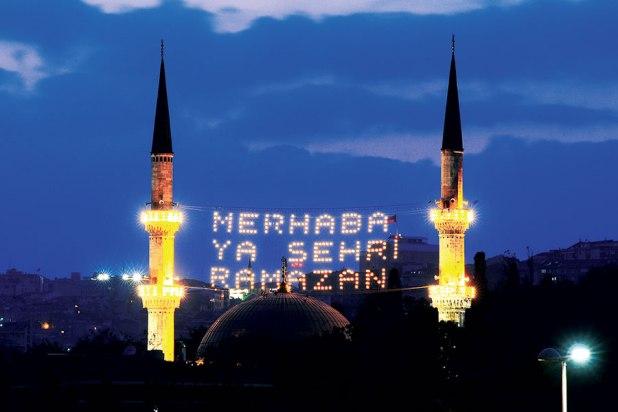 istanbul-da-ramazan-coskusu-3