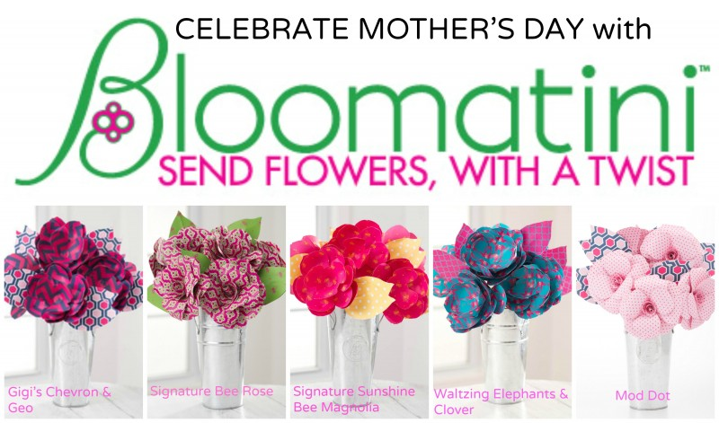 mothers-day-5-bouquets-PicMonkey-Collage
