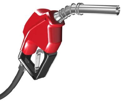 Trucs et astuces: consommer moins d'essence