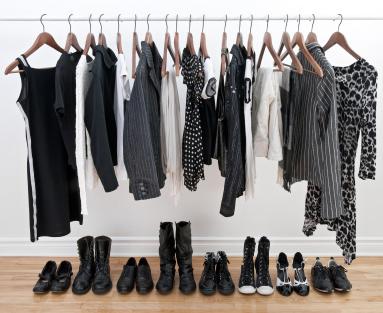 Louer ses vêtements pour gagner des euros