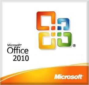 Téléchargement Office 2010 gratuitement