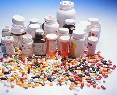 Remboursement médicaments Sécurité Sociale