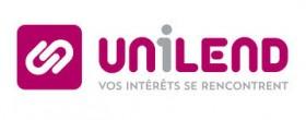 Unilend : prêt particulier à entreprise