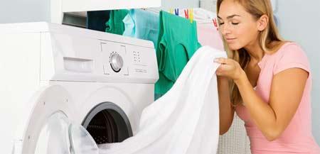 Comment choisir son sèche-linge