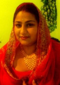 Tămăduitoarea Sunita