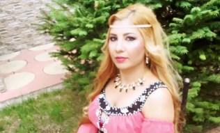 copyright Sunita