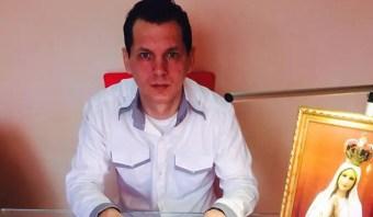 Prezicator Gergely Eduard