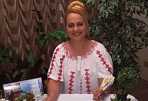 tamaduitoarea Irina-Ioana crop