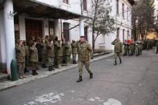 batalion valter maracineanu (6)