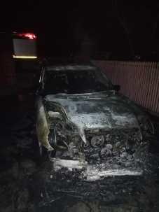 masina arsa 1