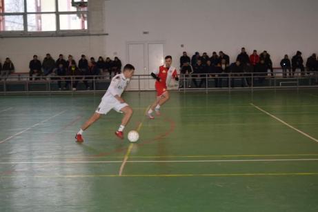 minifotbal panciu 1