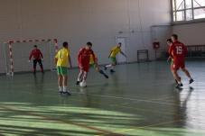 minifotbal panciu 2
