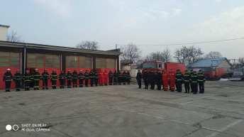 pompieri reculegere 1