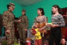 militari daruri pasti 3