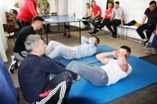militari sport 1